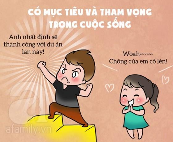 tranh-vui-nhan-dien-nhung-anh-chong-khien-nguoi-nguoi-nguong-mo (4)