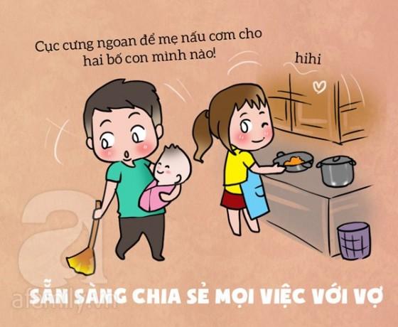 tranh-vui-nhan-dien-nhung-anh-chong-khien-nguoi-nguoi-nguong-mo (5)