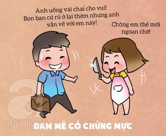 tranh-vui-nhan-dien-nhung-anh-chong-khien-nguoi-nguoi-nguong-mo (6)