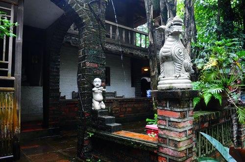 viet-phu-thanh-chuong-bao-tang-tu-nhan-doc-dao-dam-net-van-hoa-dan-gian (2)
