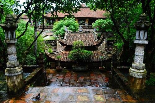viet-phu-thanh-chuong-bao-tang-tu-nhan-doc-dao-dam-net-van-hoa-dan-gian (3)