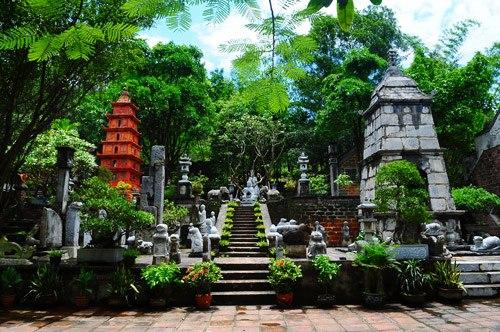 viet-phu-thanh-chuong-bao-tang-tu-nhan-doc-dao-dam-net-van-hoa-dan-gian (6)