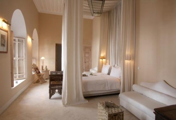 Phong cách thiết kế nội thất Moroccan là gì (16)