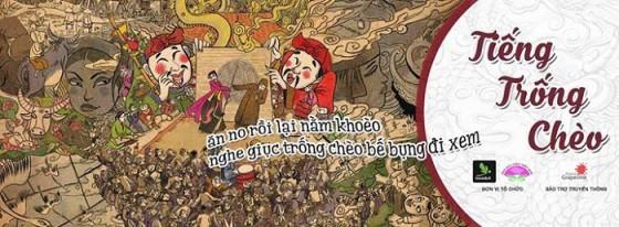 nghe-thuat-dan-gian-viet-nam-tieng-trong-cheo-2015