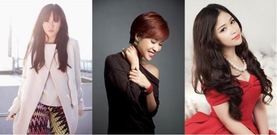 chuong-trinh-am-nhac-voi-peabo-bryson-tai-ha-noi
