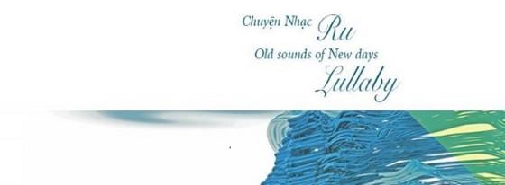 chuyen-nhac-tai-manzi-chuyen-thu-hai-ru