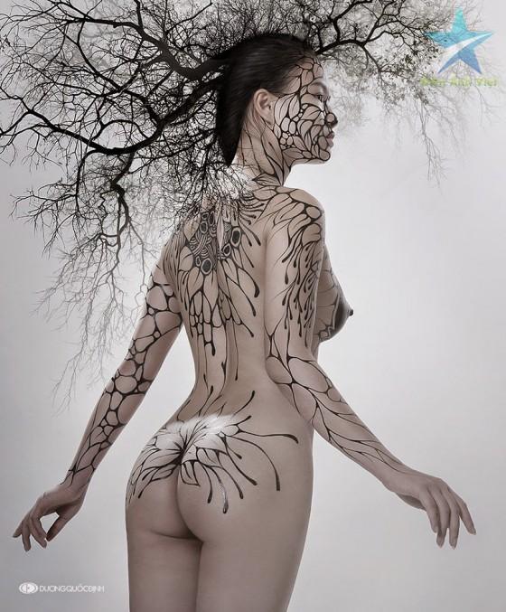 duong-quoc-dinh-nude-art-con-dam-me-dai-khong-dut_img03