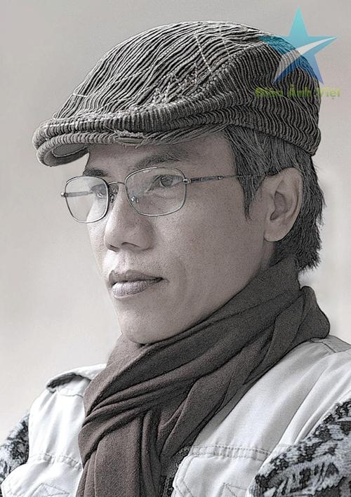 duong-quoc-dinh-nude-art-con-dam-me-dai-khong-dut_img04