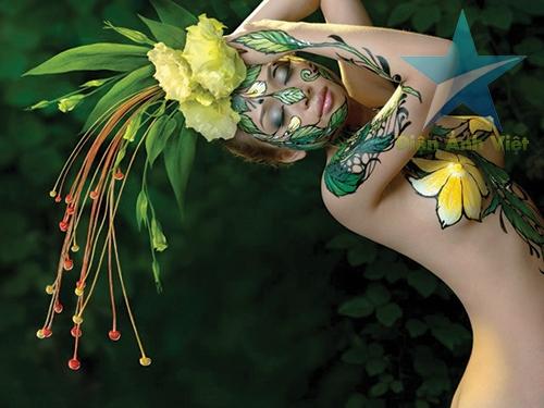 duong-quoc-dinh-nude-art-con-dam-me-dai-khong-dut_img11