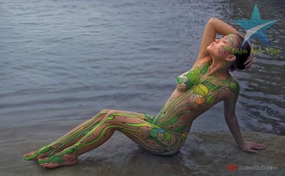 duong-quoc-dinh-nude-art-con-dam-me-dai-khong-dut_img12