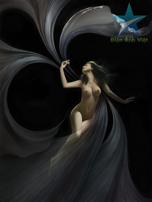 duong-quoc-dinh-nude-art-con-dam-me-dai-khong-dut_img18