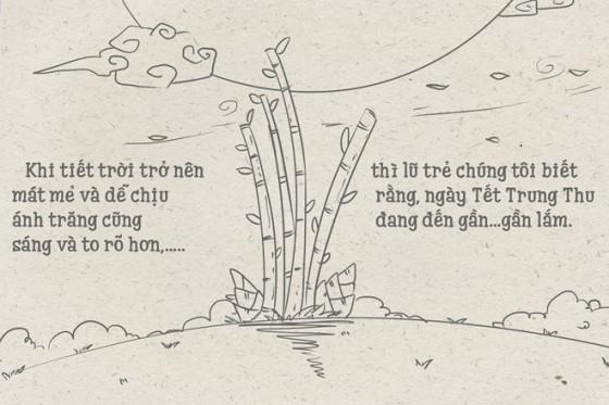 nhung-ky-uc-ve-trung-thu-cua-tre-em-thoi-xua (1)