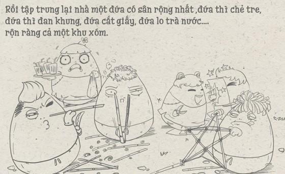 nhung-ky-uc-ve-trung-thu-cua-tre-em-thoi-xua (3)