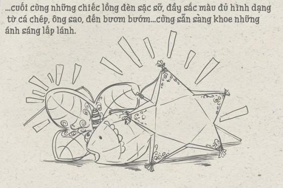 nhung-ky-uc-ve-trung-thu-cua-tre-em-thoi-xua (4)