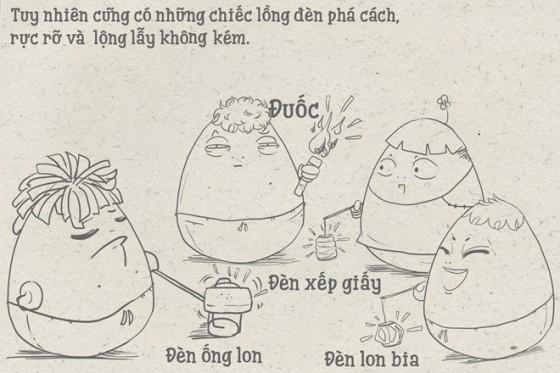 nhung-ky-uc-ve-trung-thu-cua-tre-em-thoi-xua (5)