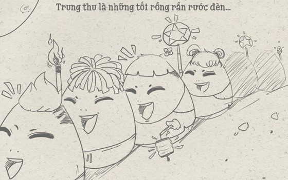 nhung-ky-uc-ve-trung-thu-cua-tre-em-thoi-xua (8)