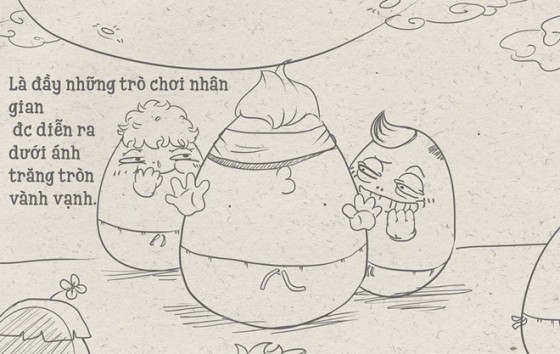 nhung-ky-uc-ve-trung-thu-cua-tre-em-thoi-xua (9)