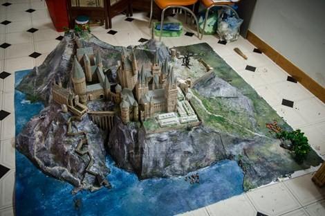 truong-hogwarts-bang-giay-dep-tung-milimet (2)