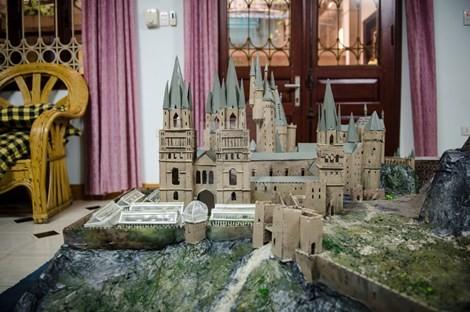 truong-hogwarts-bang-giay-dep-tung-milimet (3)