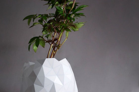 growth-chau-cay-origami-tu-lon-doc-dao (3)