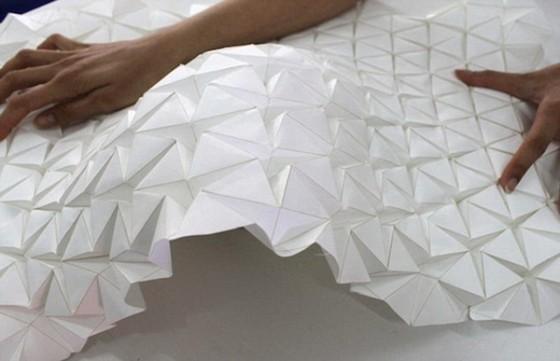 growth-chau-cay-origami-tu-lon-doc-dao (4)