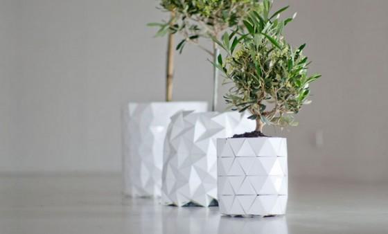 growth-chau-cay-origami-tu-lon-doc-dao (6)