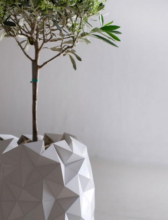 growth-chau-cay-origami-tu-lon-doc-dao (7)