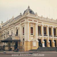Nhà hát lớn thành phố Hà Nội3