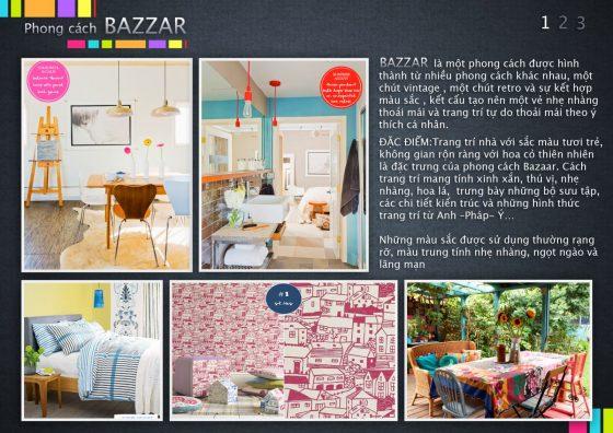 bazzar-1