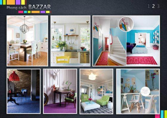 bazzar-2