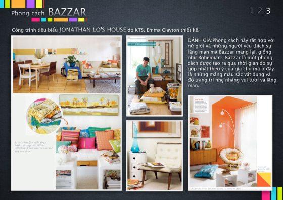 bazzar-3