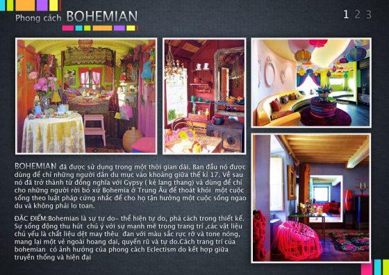 bohemian-1