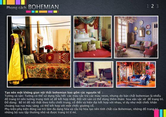 bohemian-2
