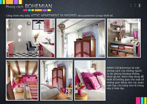 bohemian-3