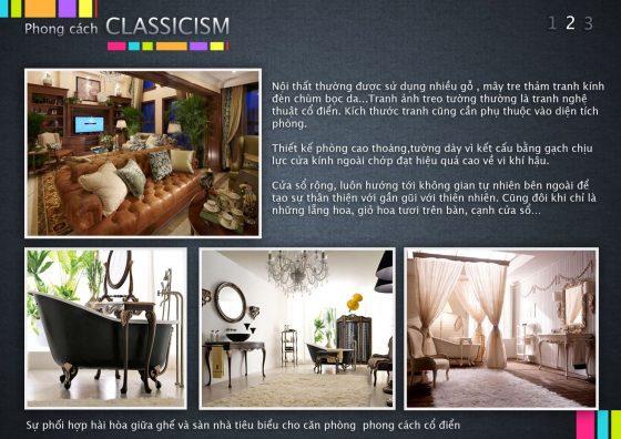 classicssm-2
