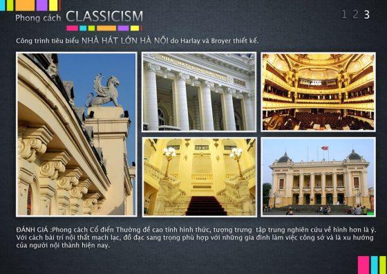 classicssm-3