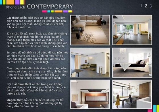 contemporary-1