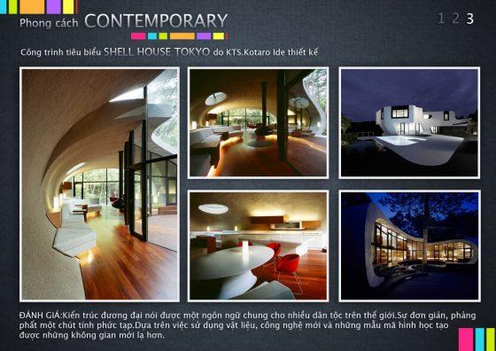 contemporary-3