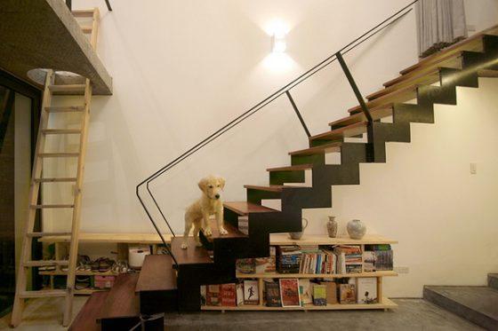 maison-t-kien-truc-ha-noi-nghia-arcitect-12