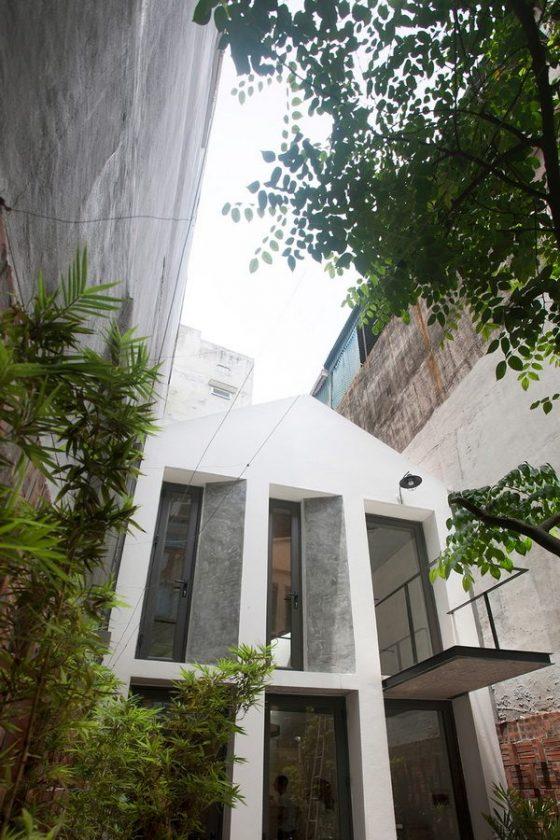 maison-t-kien-truc-ha-noi-nghia-arcitect-2