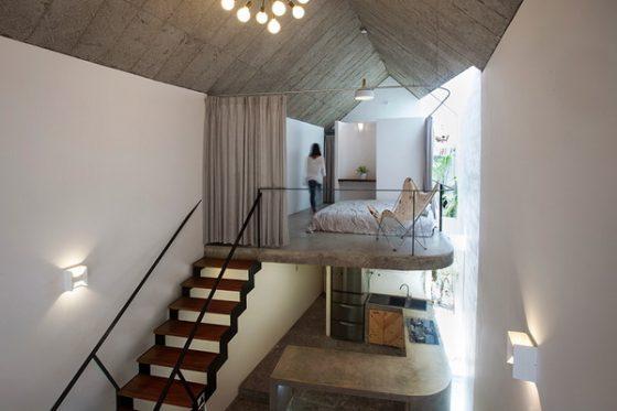 maison-t-kien-truc-ha-noi-nghia-arcitect-4