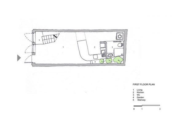 maison-t-kien-truc-ha-noi-nghia-arcitect-7