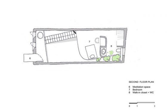 maison-t-kien-truc-ha-noi-nghia-arcitect-8