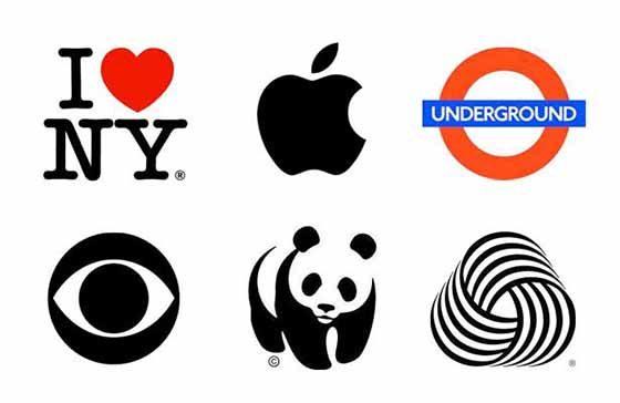 5_loi_khuyen_thiet_ke_logo_01