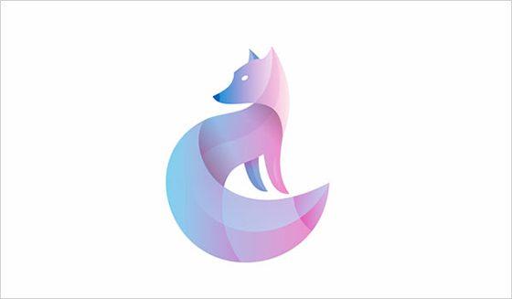 8-xu-huong-thiet-ke-logo-2016_06