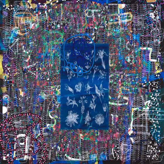 digital-matte-painting-5