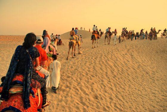sac-mau-van-hoa-o-jaisalmer-13