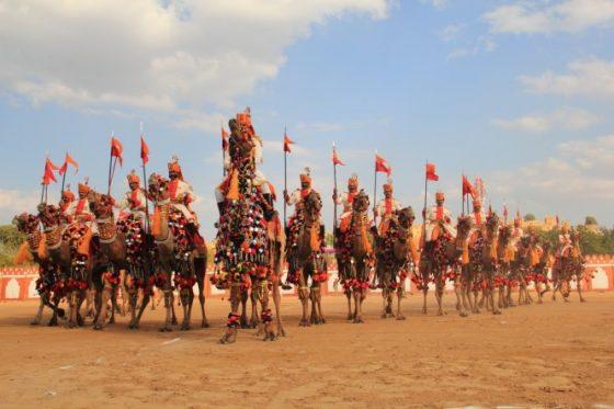 sac-mau-van-hoa-o-jaisalmer-15