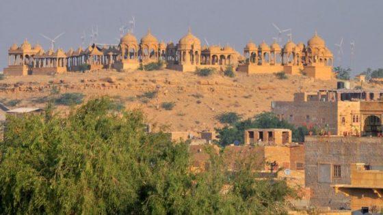 sac-mau-van-hoa-o-jaisalmer-9