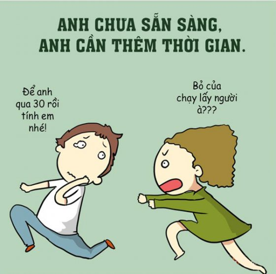 tranh-vui-8-ly-do-chia-tay-vo-van-gay-uc-che-cho-chi-em-3